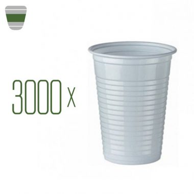 180-ml-Plastikbecher-Trinkbecher-MaxiCup